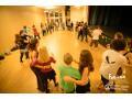 slp-forro-festival-freiburg-2015-saturday-workshops-all-168