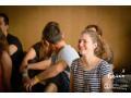slp-forro-festival-freiburg-2015-saturday-workshops-preview-1