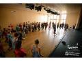 slp-forro-festival-freiburg-2015-saturday-workshops-preview-11