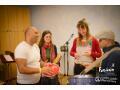 slp-forro-festival-freiburg-2015-saturday-workshops-preview-26