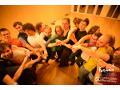 slp-forro-festival-freiburg-2015-saturday-workshops-preview-33