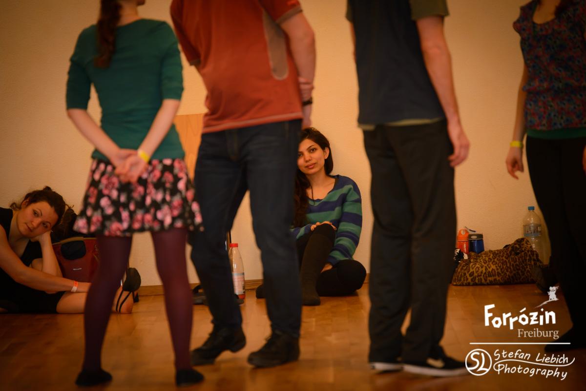 slp-forro-festival-freiburg-2015-sunday-workshops-all-105