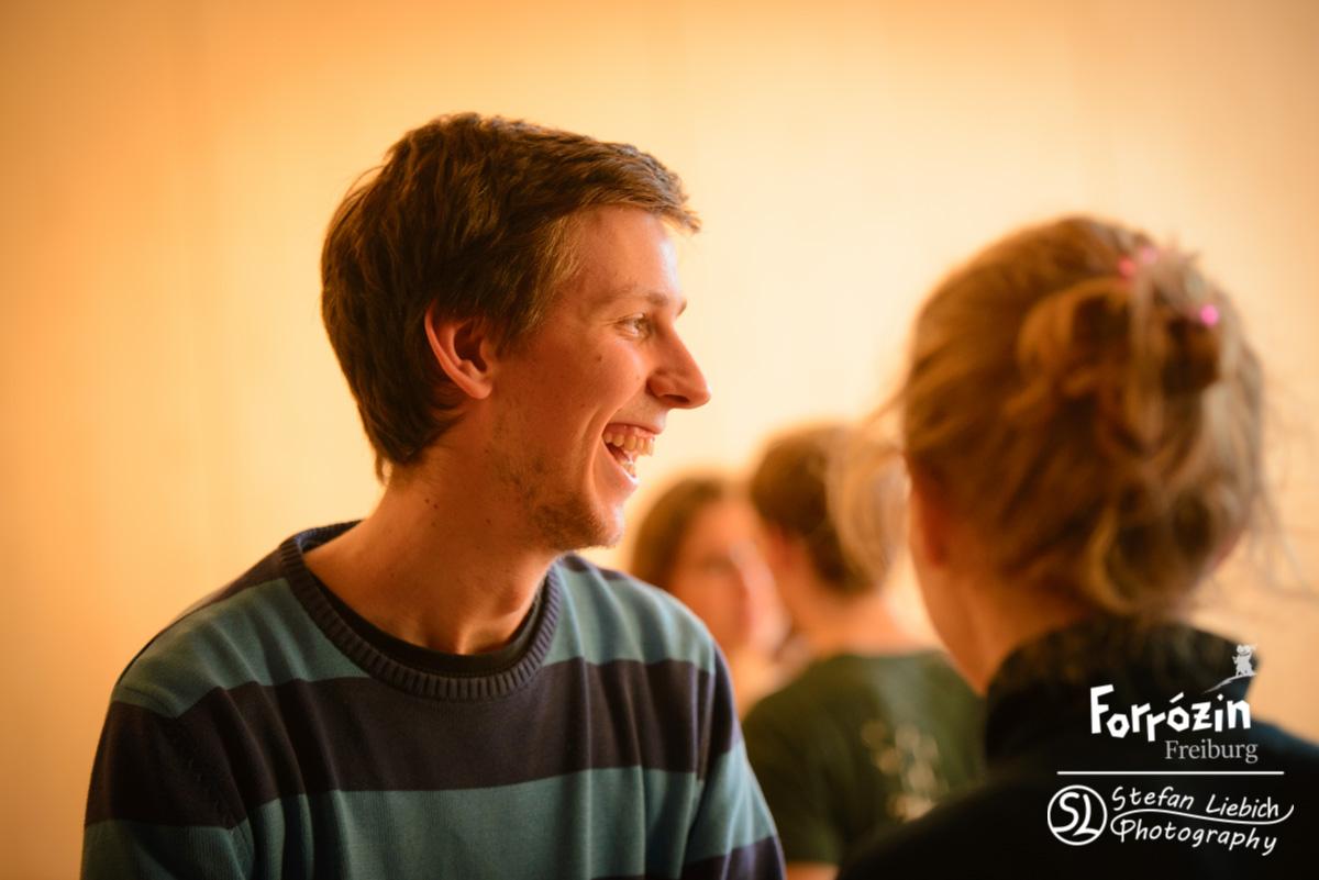 slp-forro-festival-freiburg-2015-sunday-workshops-all-118