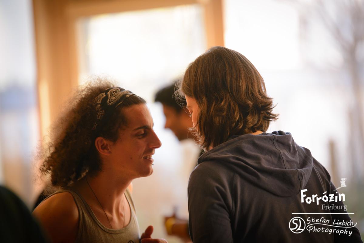 slp-forro-festival-freiburg-2015-sunday-workshops-all-120