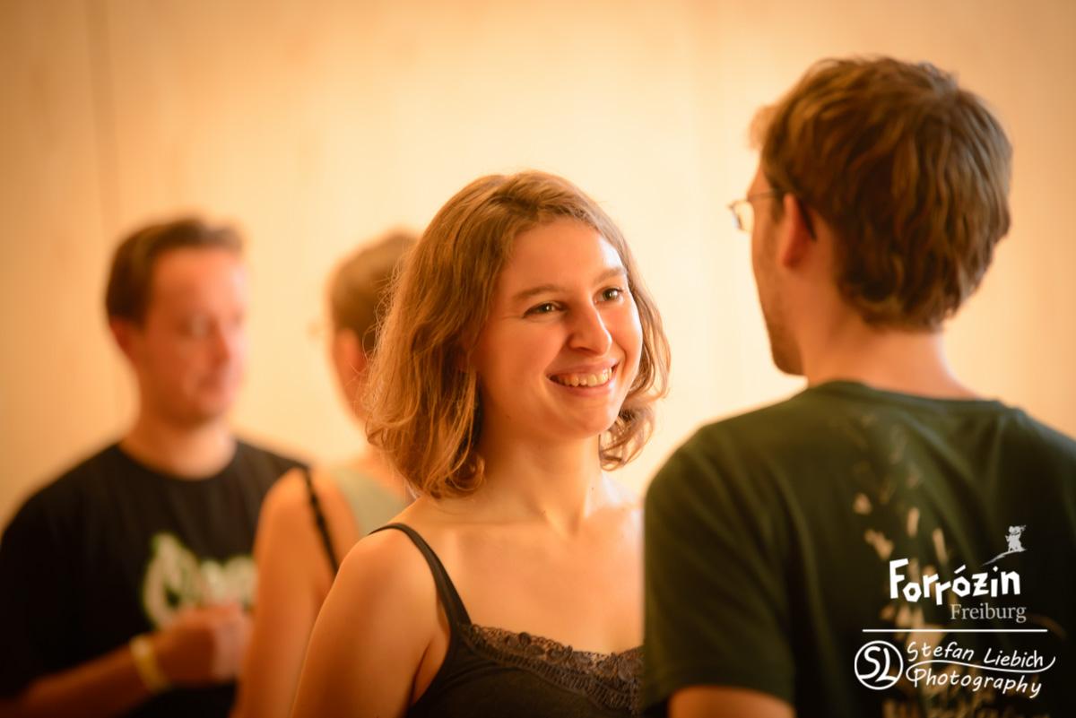 slp-forro-festival-freiburg-2015-sunday-workshops-all-126