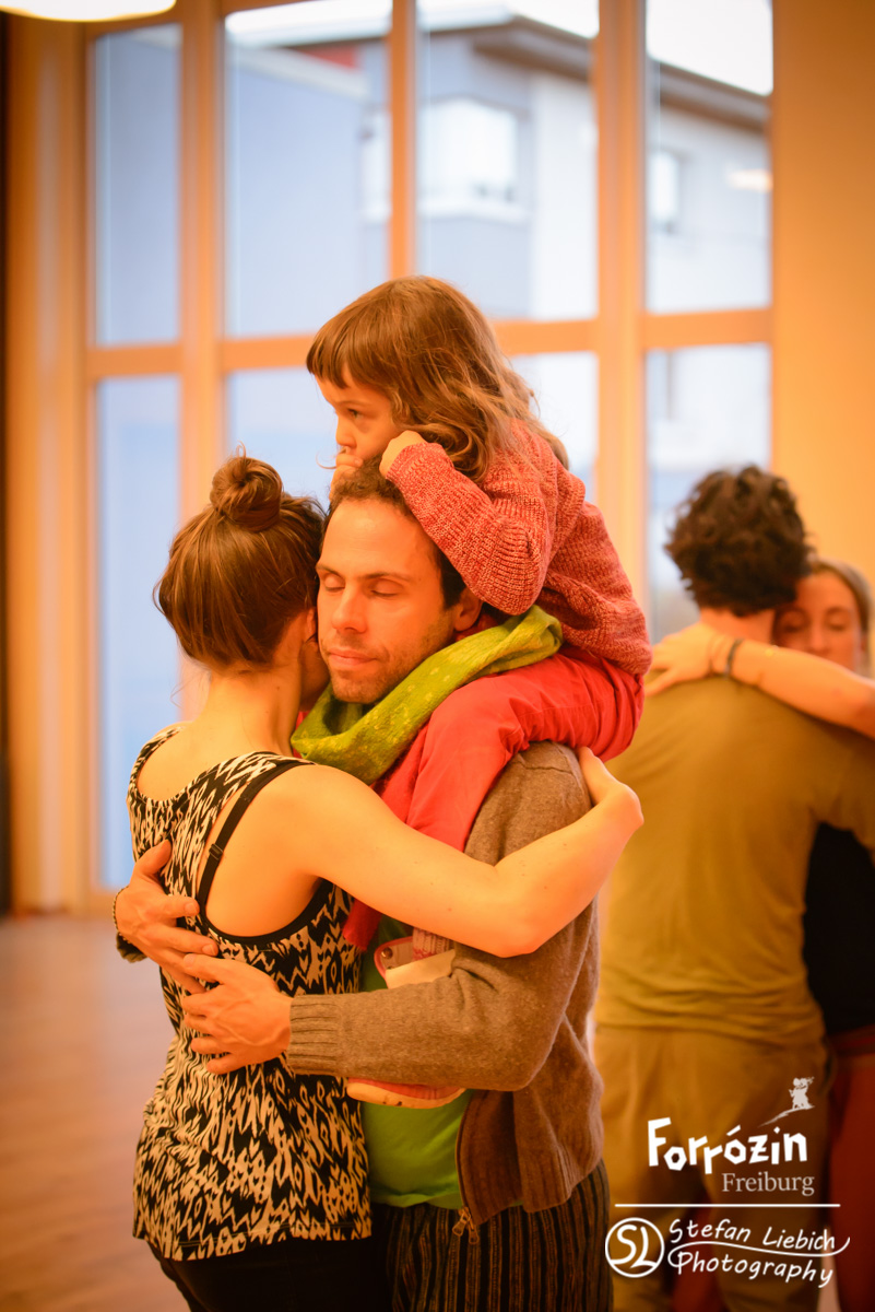 slp-forro-festival-freiburg-2015-sunday-workshops-all-130