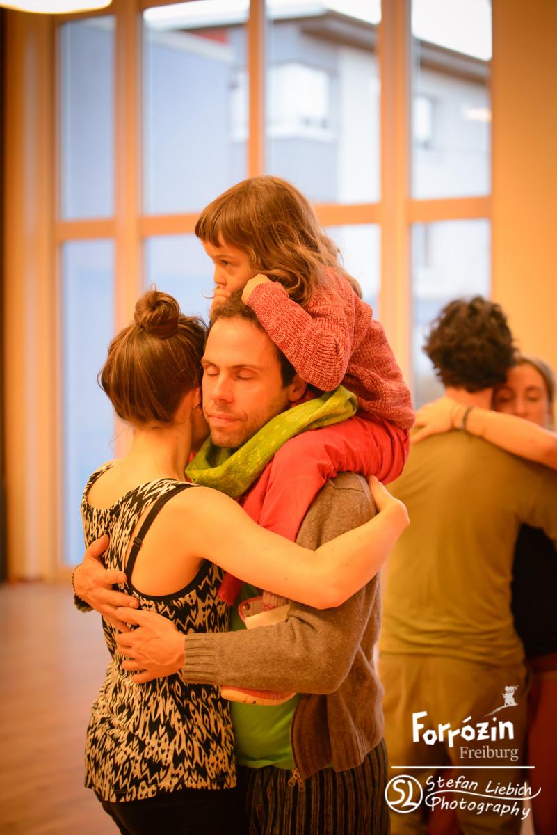 slp-forro-festival-freiburg-2015-sunday-workshops-all-130