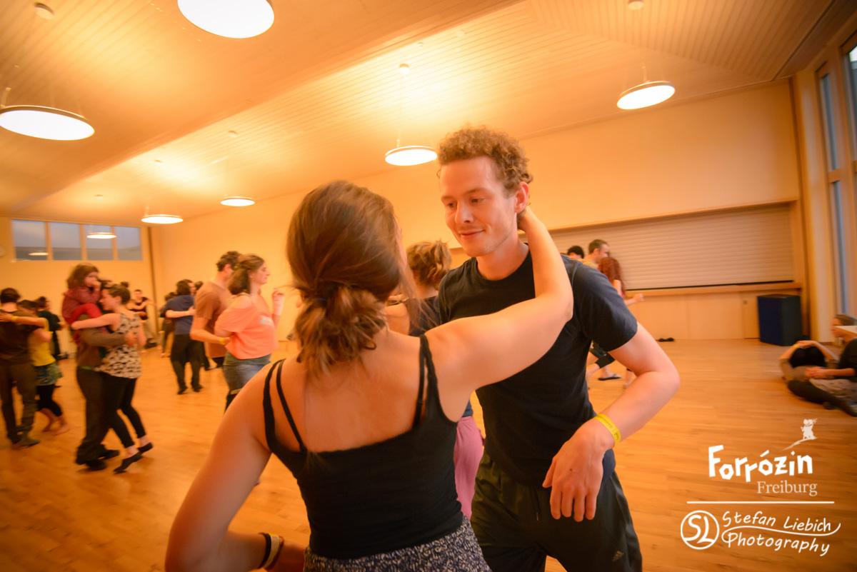 slp-forro-festival-freiburg-2015-sunday-workshops-all-134