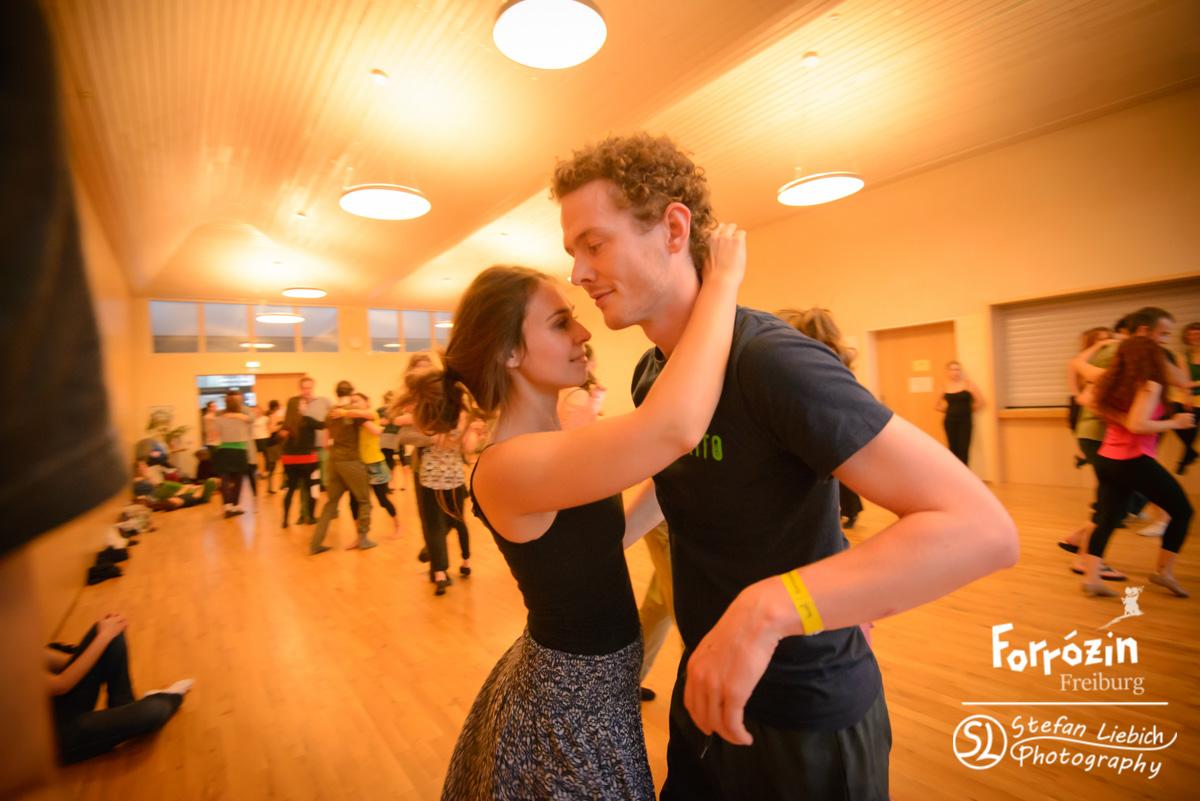 slp-forro-festival-freiburg-2015-sunday-workshops-all-135