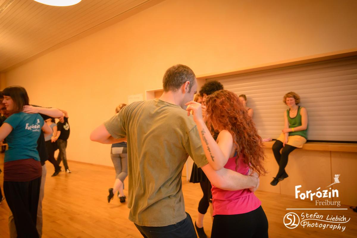 slp-forro-festival-freiburg-2015-sunday-workshops-all-136