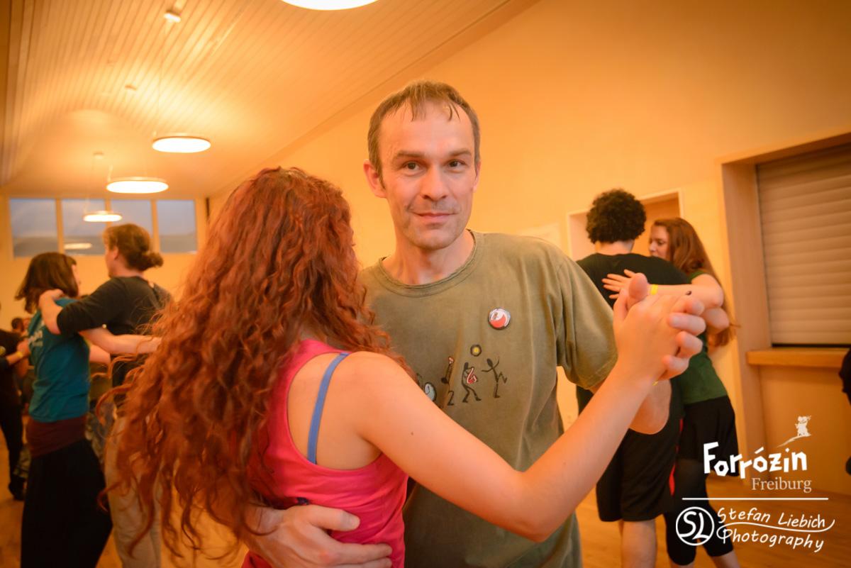 slp-forro-festival-freiburg-2015-sunday-workshops-all-137
