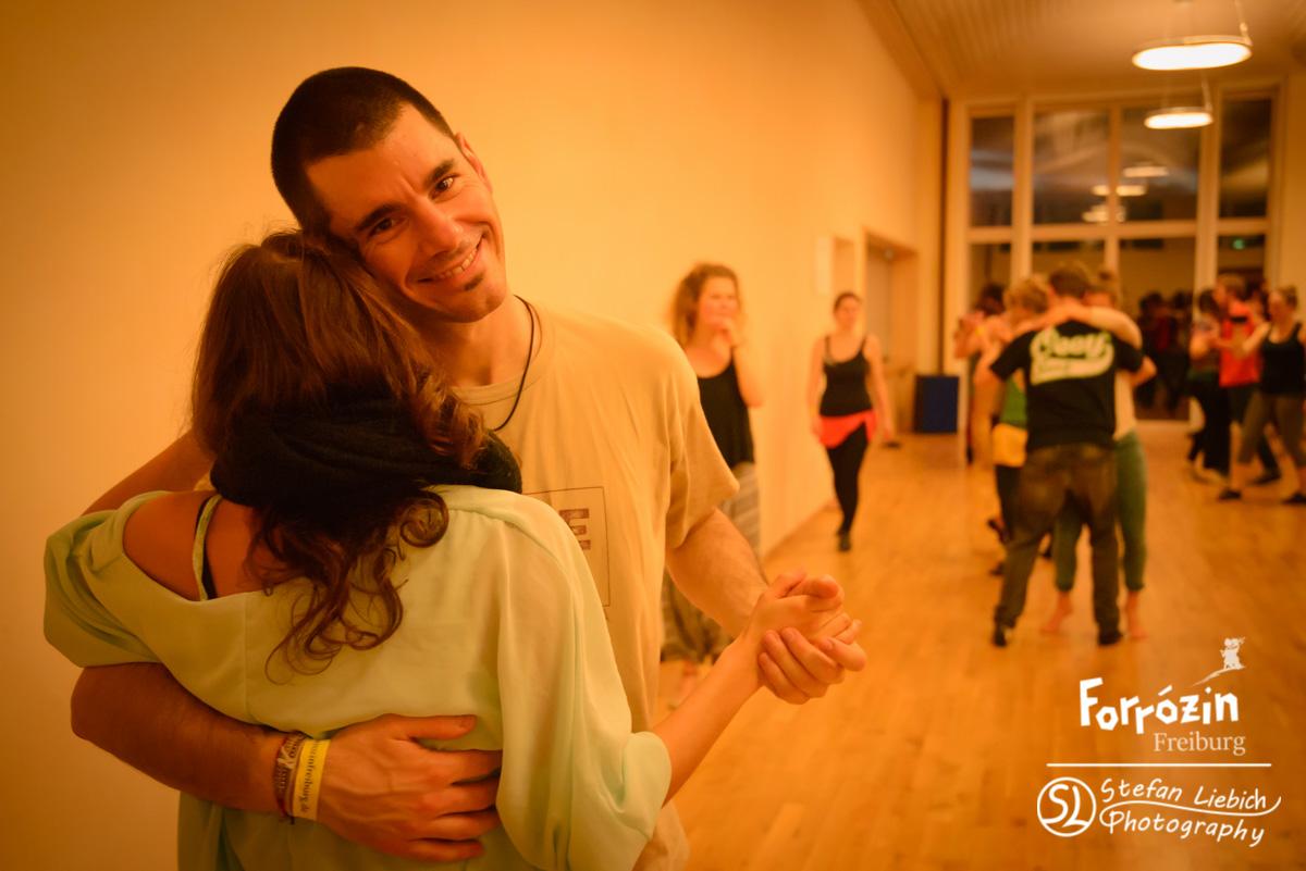 slp-forro-festival-freiburg-2015-sunday-workshops-all-138