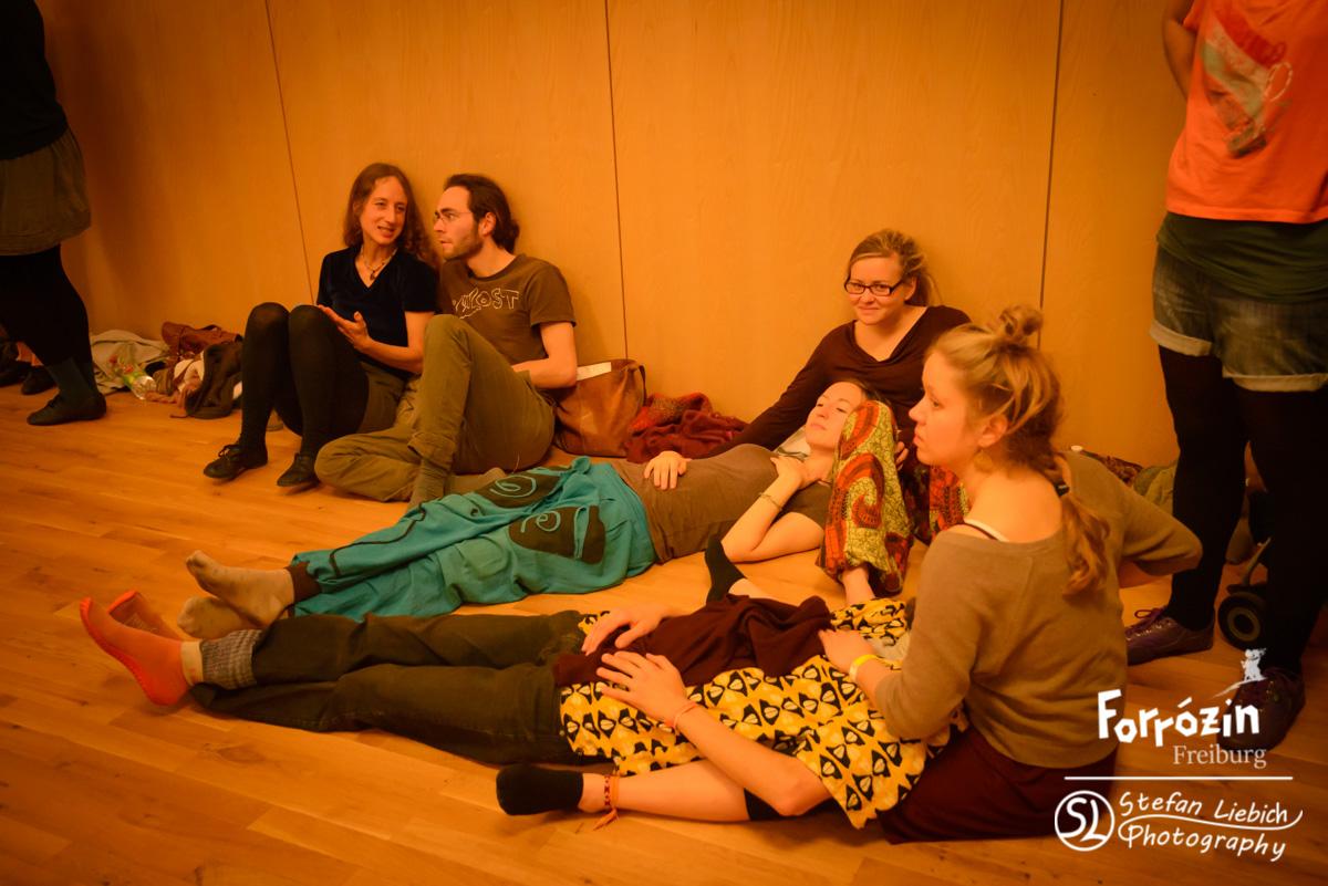 slp-forro-festival-freiburg-2015-sunday-workshops-all-139