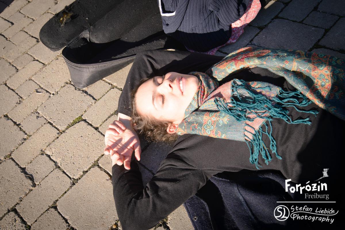 slp-forro-festival-freiburg-2015-sunday-workshops-all-45
