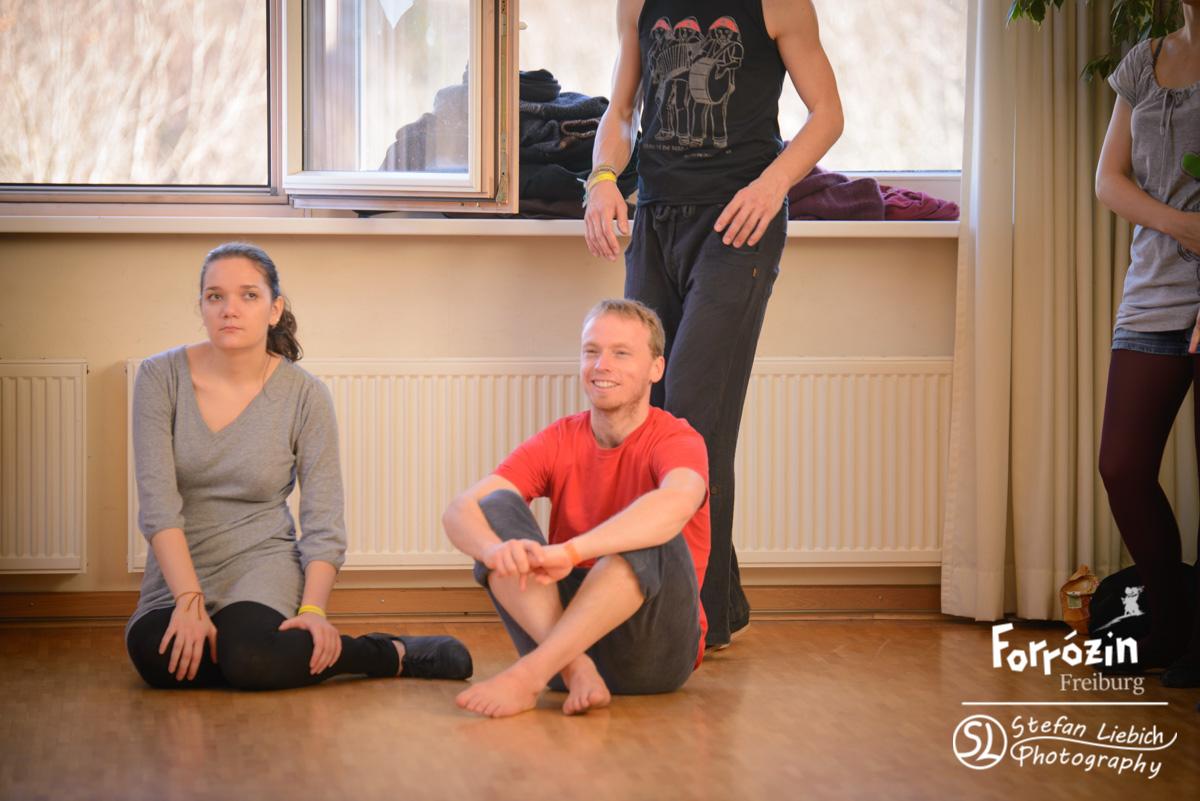 slp-forro-festival-freiburg-2015-sunday-workshops-all-54
