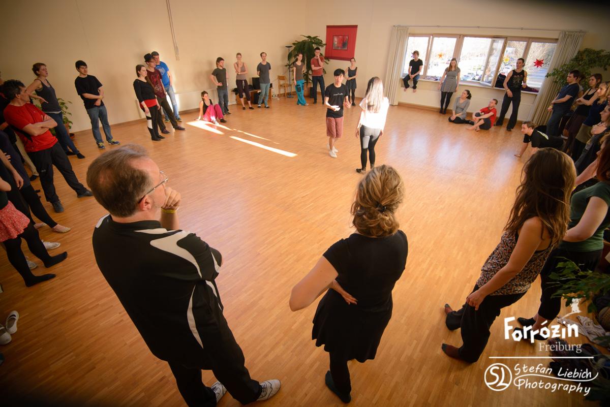 slp-forro-festival-freiburg-2015-sunday-workshops-all-55