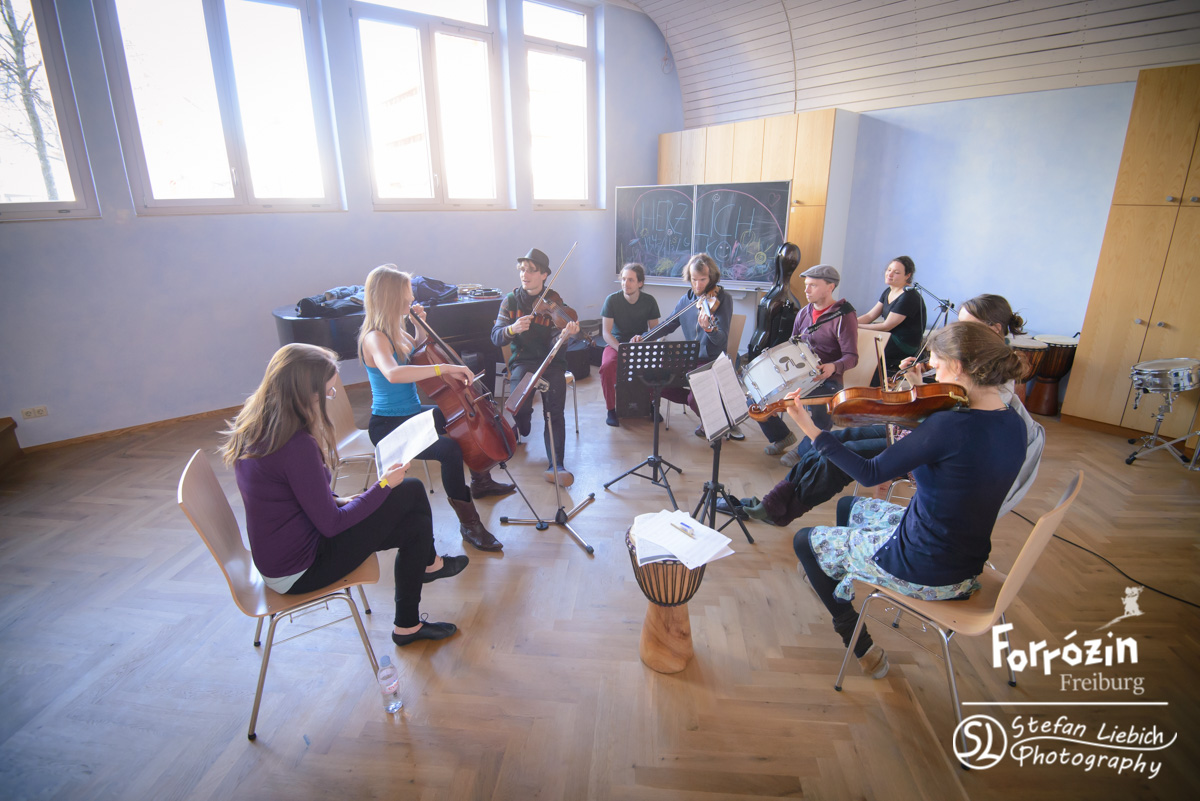 slp-forro-festival-freiburg-2015-sunday-workshops-all-64
