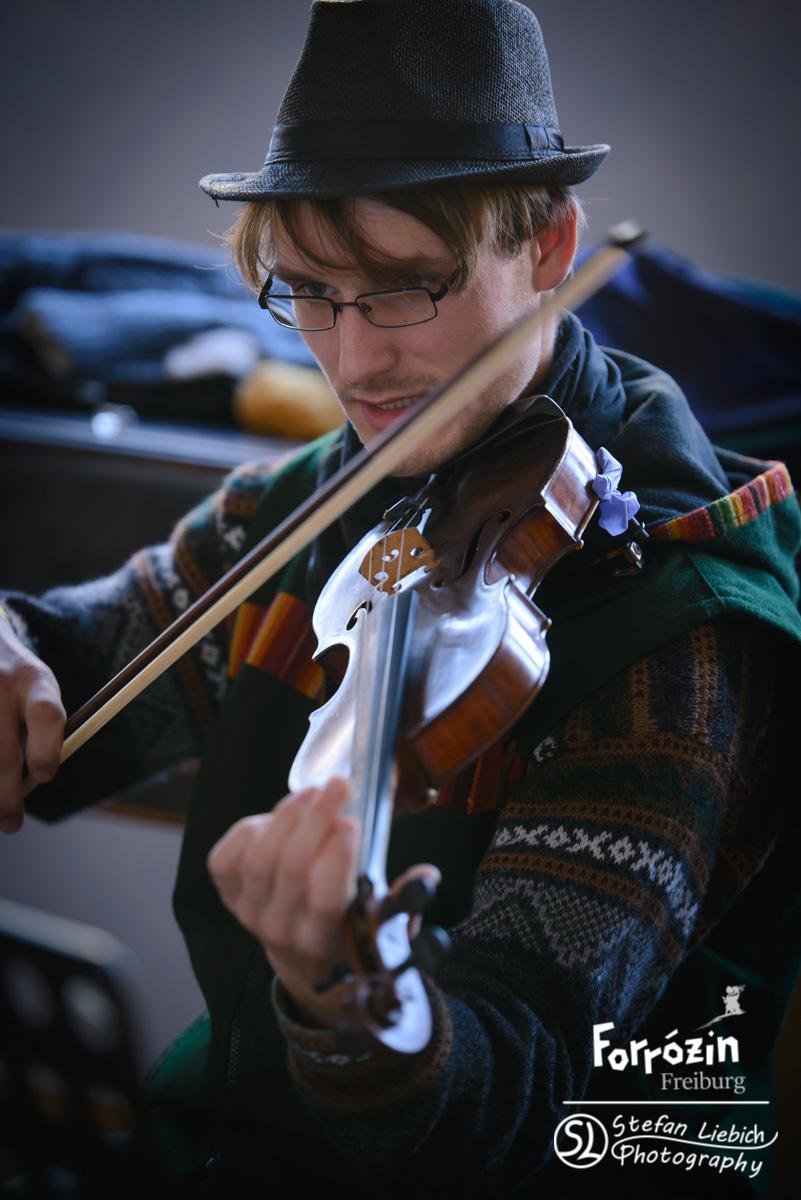 slp-forro-festival-freiburg-2015-sunday-workshops-all-72