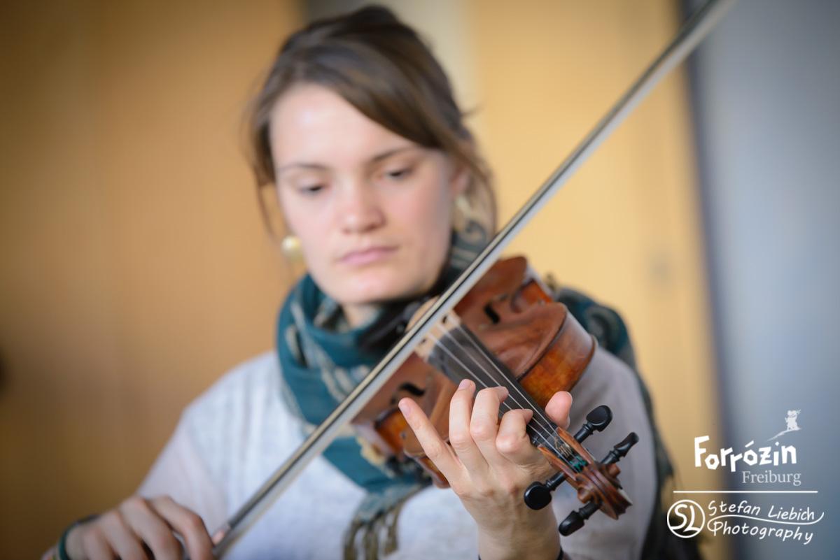 slp-forro-festival-freiburg-2015-sunday-workshops-all-78