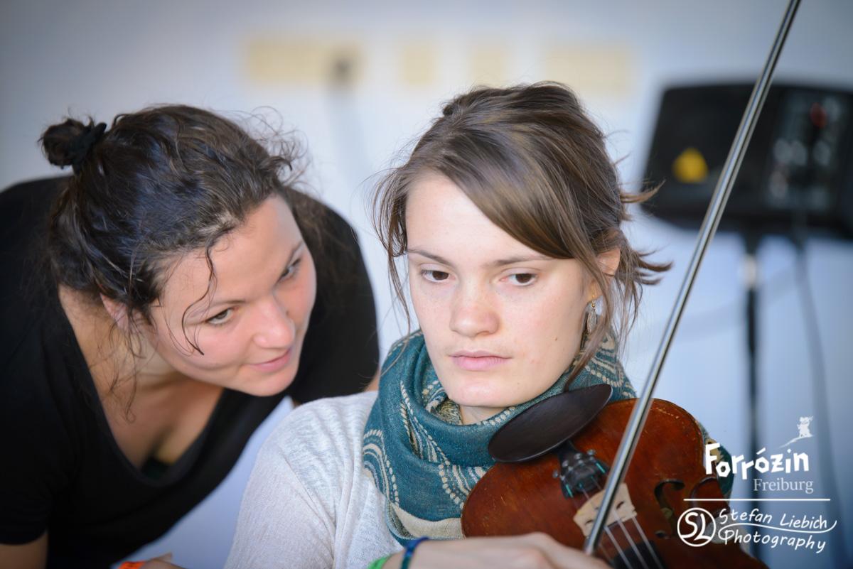 slp-forro-festival-freiburg-2015-sunday-workshops-all-79