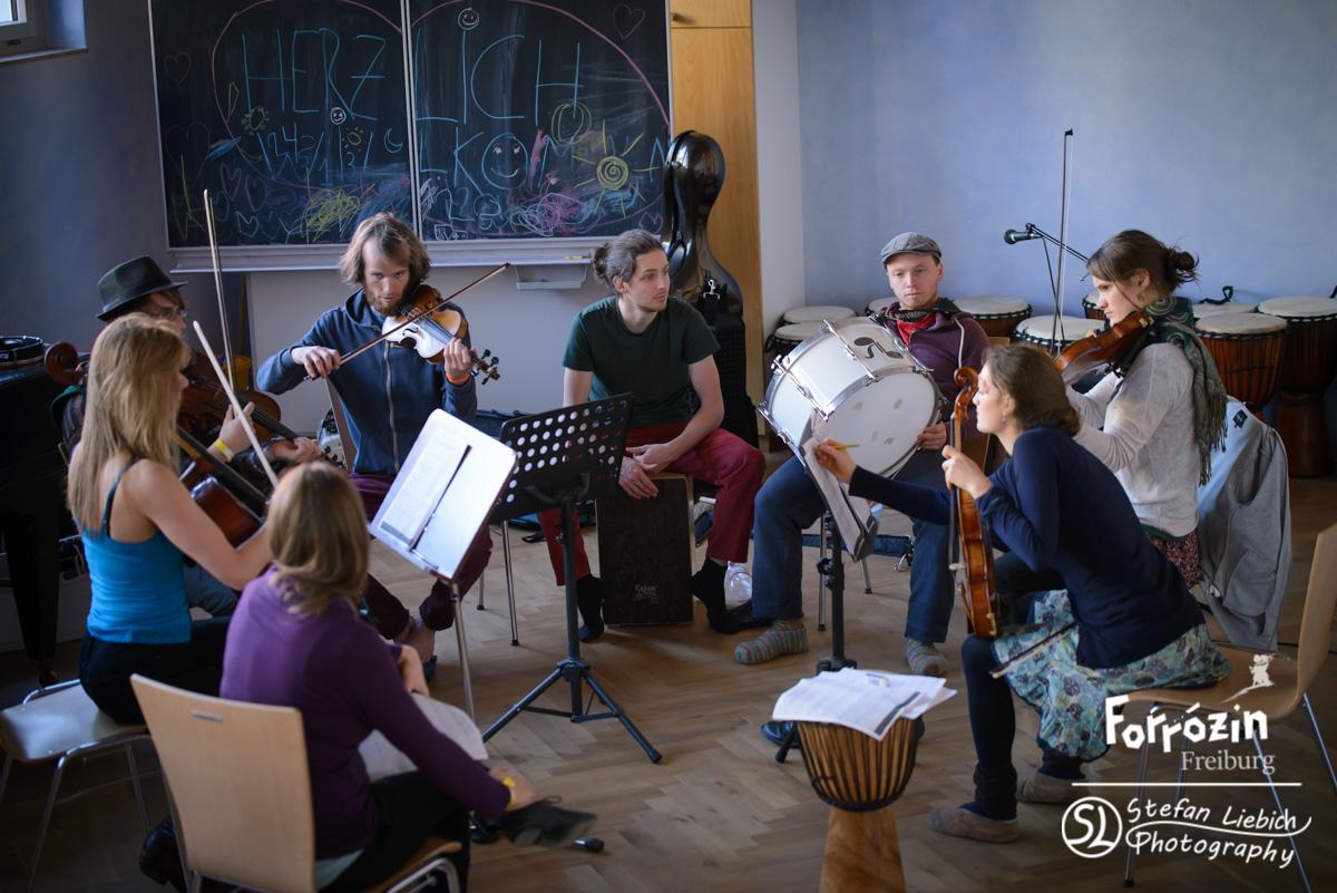 slp-forro-festival-freiburg-2015-sunday-workshops-all-82