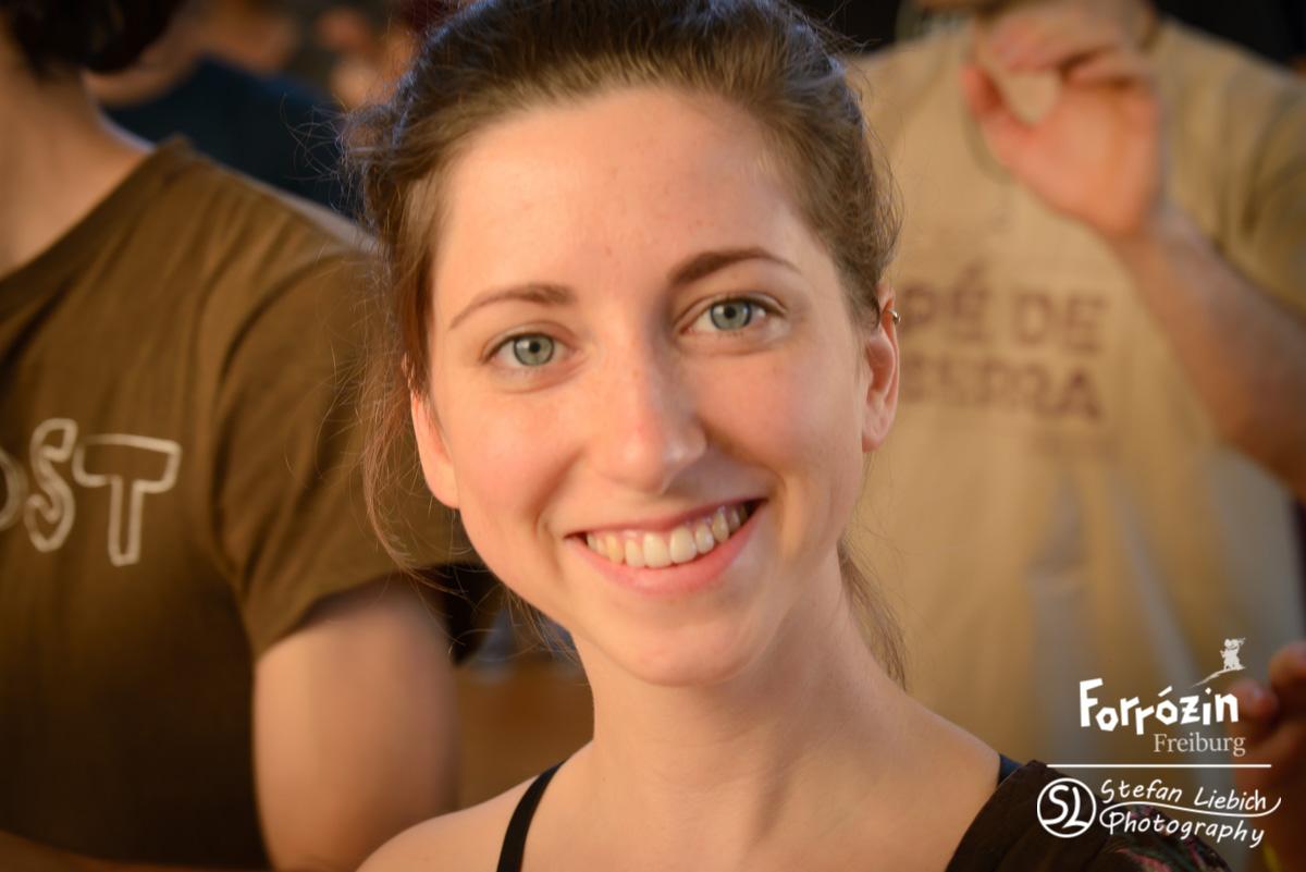 slp-forro-festival-freiburg-2015-sunday-workshops-all-91