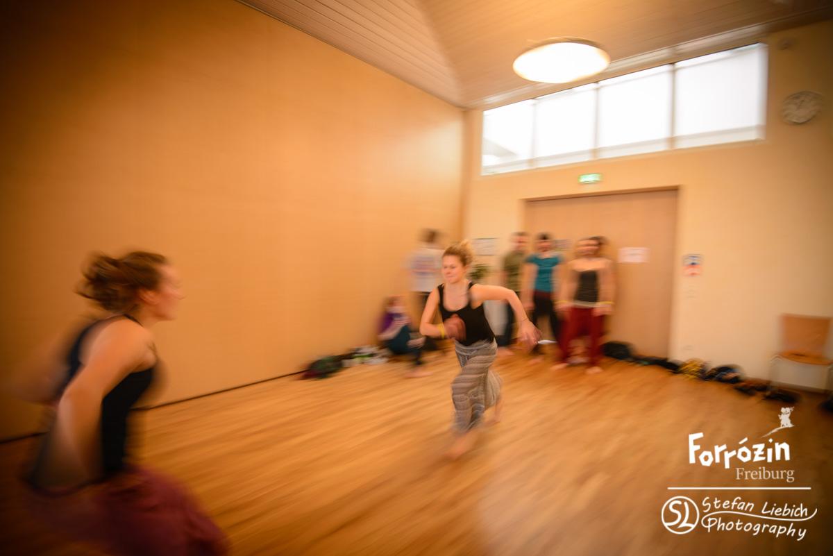 slp-forro-festival-freiburg-2015-sunday-workshops-preview-10