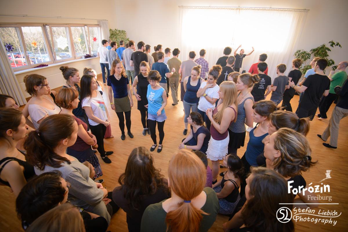 slp-forro-festival-freiburg-2015-sunday-workshops-preview-20