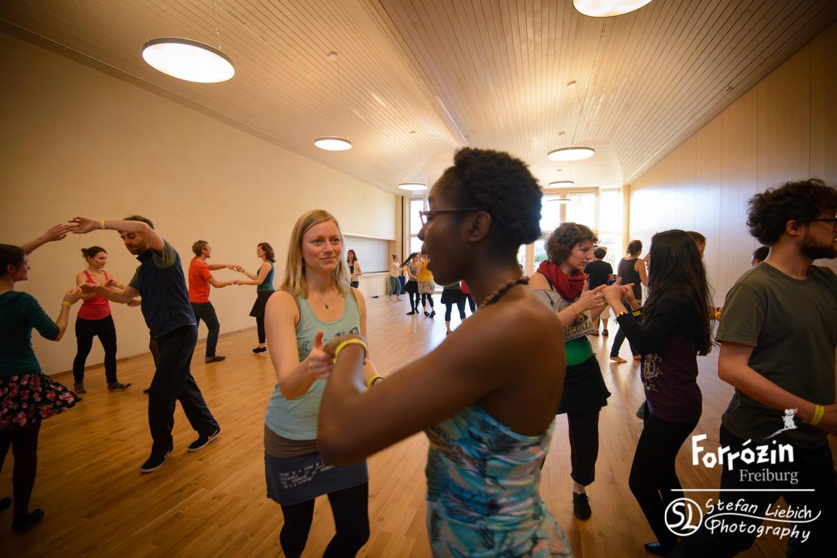 slp-forro-festival-freiburg-2015-sunday-workshops-preview-23