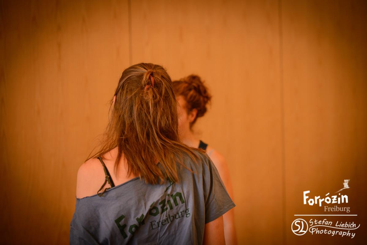 slp-forro-festival-freiburg-2015-sunday-workshops-preview-25