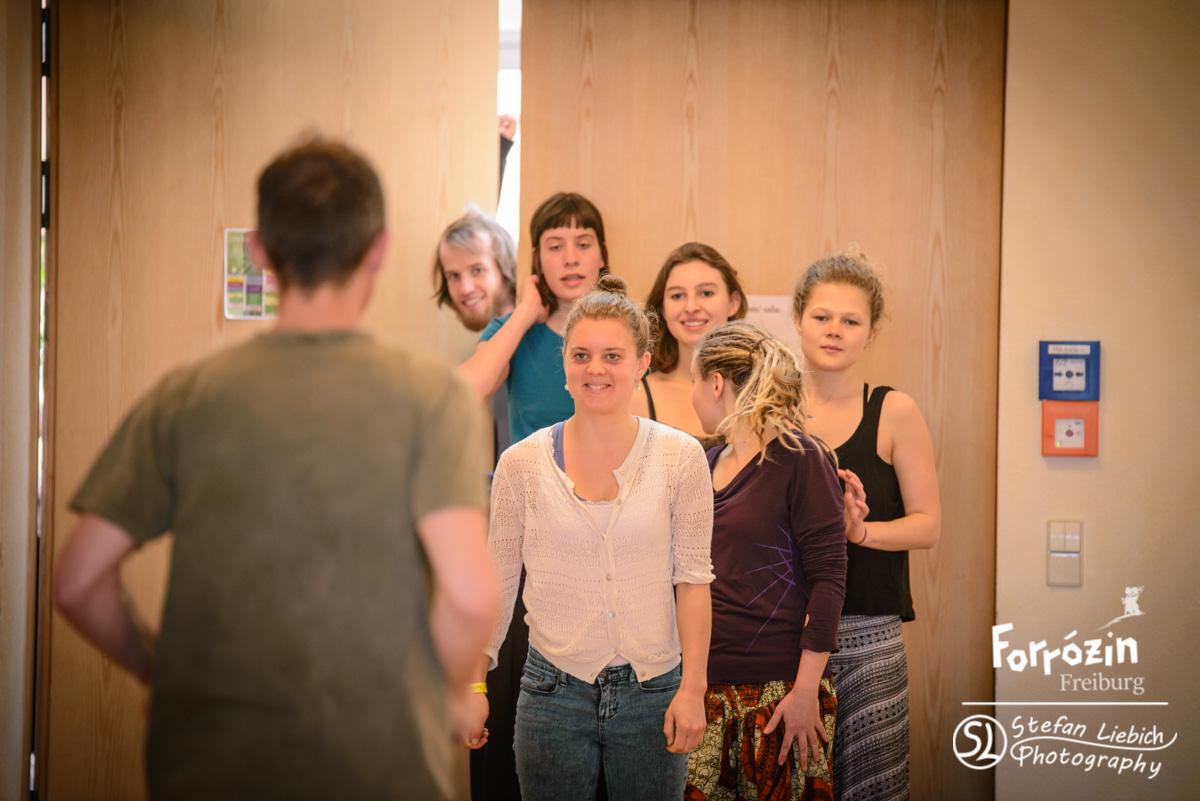 slp-forro-festival-freiburg-2015-sunday-workshops-preview-7