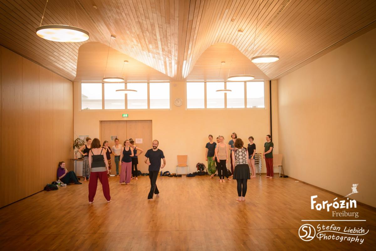 slp-forro-festival-freiburg-2015-sunday-workshops-preview-9