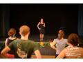 slp-forro-festival-freiburg-2015-sunday-workshops-all-1