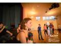 slp-forro-festival-freiburg-2015-sunday-workshops-all-114