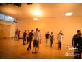 slp-forro-festival-freiburg-2015-sunday-workshops-all-115