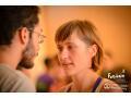 slp-forro-festival-freiburg-2015-sunday-workshops-all-117