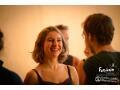 slp-forro-festival-freiburg-2015-sunday-workshops-all-127