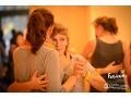 slp-forro-festival-freiburg-2015-sunday-workshops-all-132
