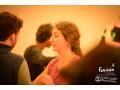slp-forro-festival-freiburg-2015-sunday-workshops-all-133