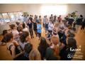 slp-forro-festival-freiburg-2015-sunday-workshops-all-85