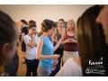 slp-forro-festival-freiburg-2015-sunday-workshops-all-86