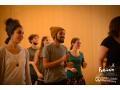 slp-forro-festival-freiburg-2015-sunday-workshops-all-9