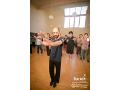 slp-forro-festival-freiburg-2015-sunday-workshops-all-90