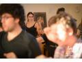 slp-forro-festival-freiburg-2015-sunday-workshops-all-94