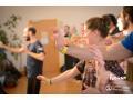slp-forro-festival-freiburg-2015-sunday-workshops-all-95