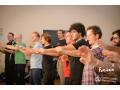 slp-forro-festival-freiburg-2015-sunday-workshops-all-96