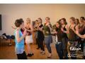 slp-forro-festival-freiburg-2015-sunday-workshops-all-97