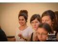 slp-forro-festival-freiburg-2015-sunday-workshops-preview-22