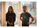 slp-forro-festival-freiburg-2015-sunday-workshops-preview-27