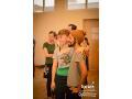 slp-forro-festival-freiburg-2015-sunday-workshops-preview-3